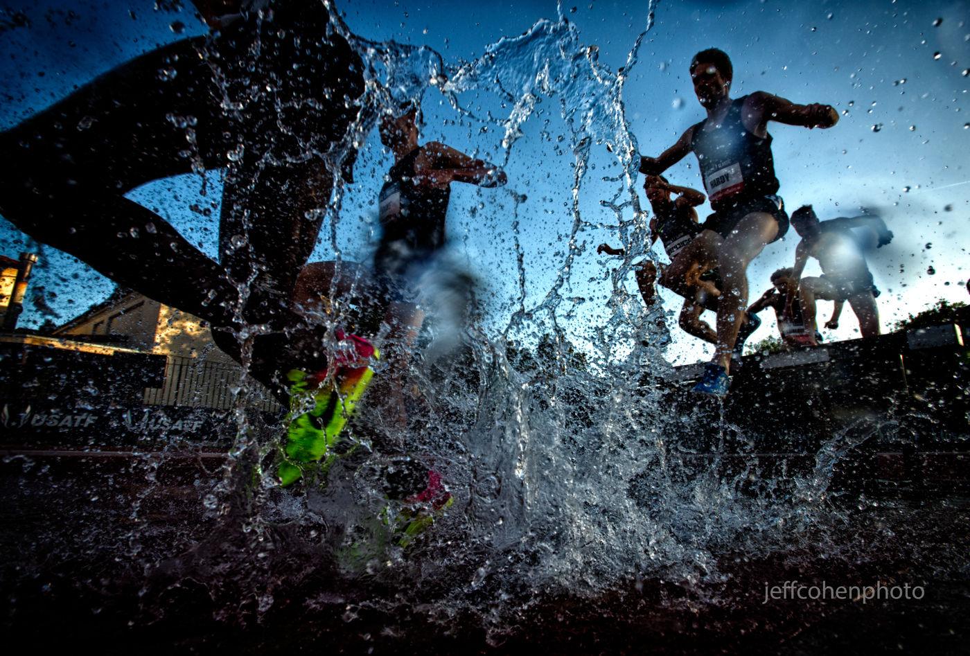 1r2017_oxy_distance_meet_steeple_m_splash_jeffcohenphoto_5014web.jpg
