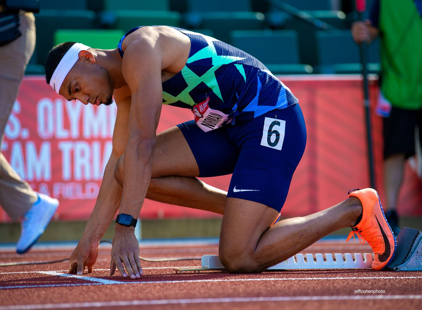 norman-400m-2021-US-Oly-Trials-day-11417-jeff-cohen-photo--web.jpg