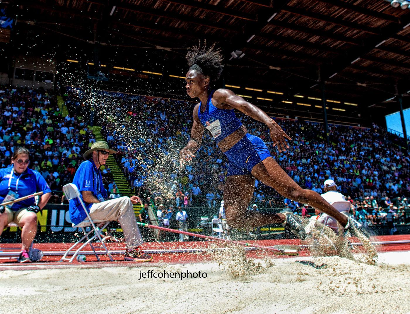 1r2016_oly_trials_day_2_bartoletta_jl_jump_jeff_cohen_photo_9089_web.jpg