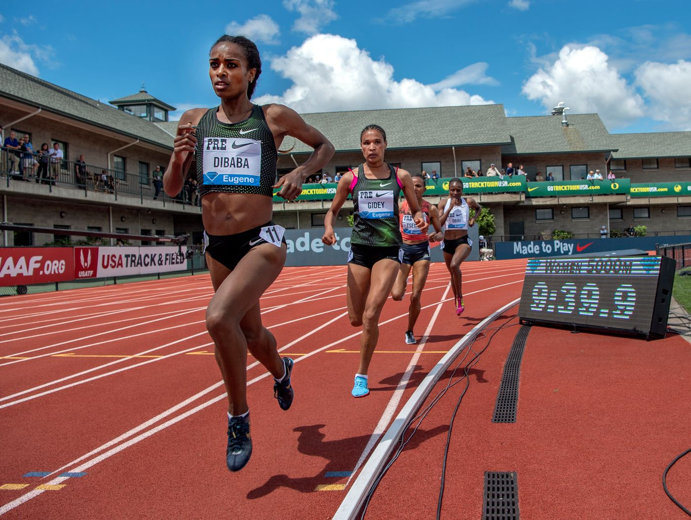 dibaba 2 5000w 2018  pre classic day 2904  jeff cohen photo  .jpg