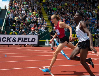 jager steeplem finish 2018  pre classic day 2451  jeff cohen photo  .jpg