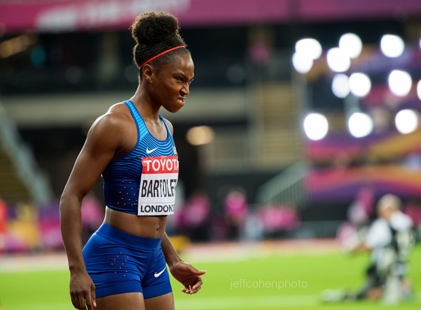 2017-IAAF-WC-London-night-8-bartoletta-ljw--1981--jeff-cohen-photo--.jpg