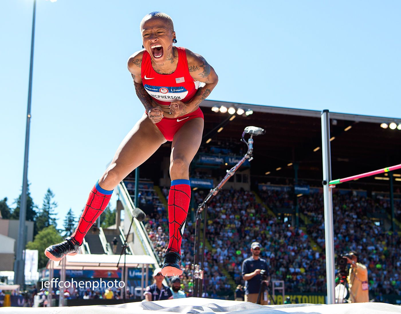 1r2016_oly_trials_day_3_inika_hjw_jeff_cohen_photo_11929_web.jpg