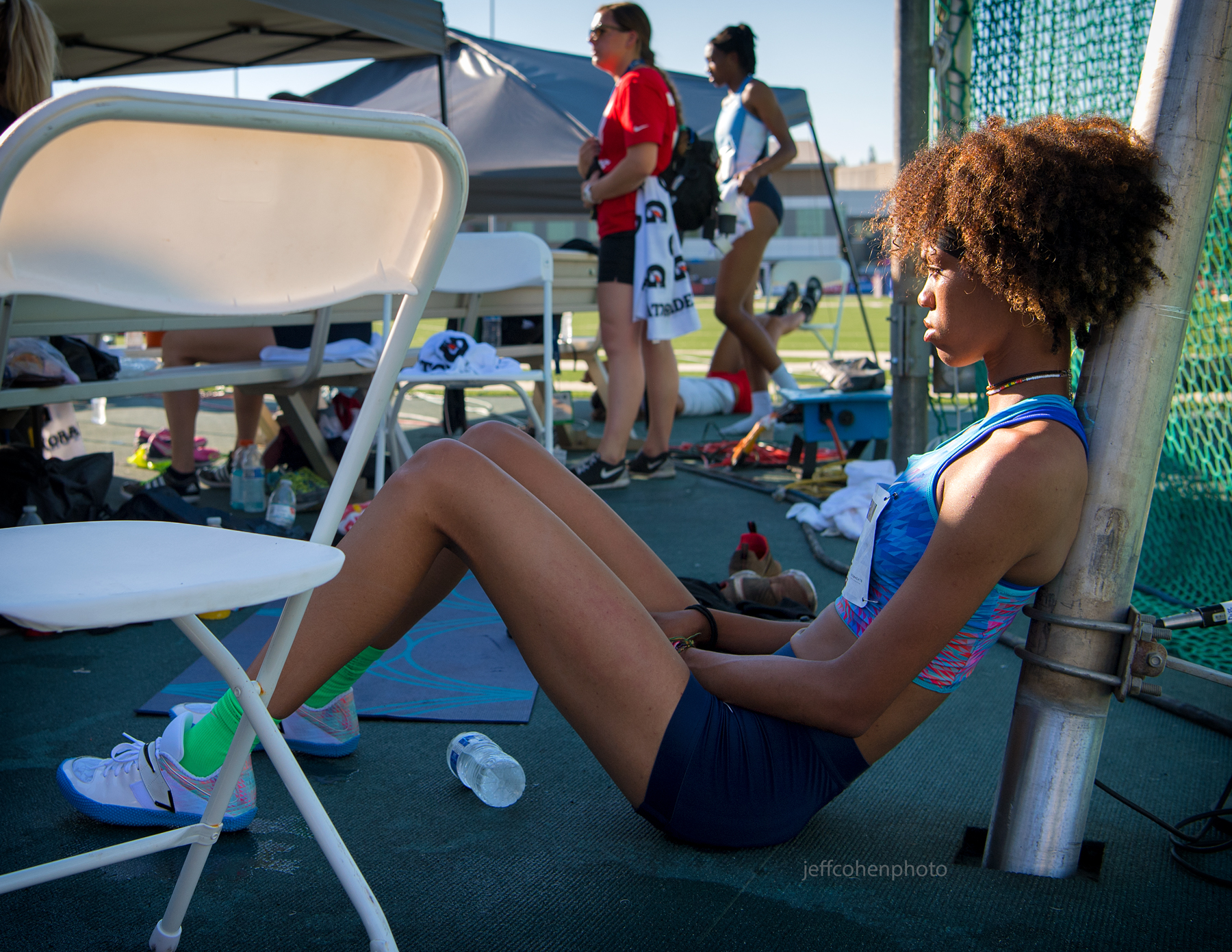 2017-usatf-outdoor-champs-day-2-cunningham-hjw--jeff-cohen-photo--4271-web.jpg
