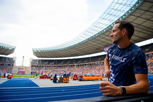 2018-EURO-CHAMPS-DAY-5-lavillenie-1--193--jeff-cohen-photo---2-web.jpg