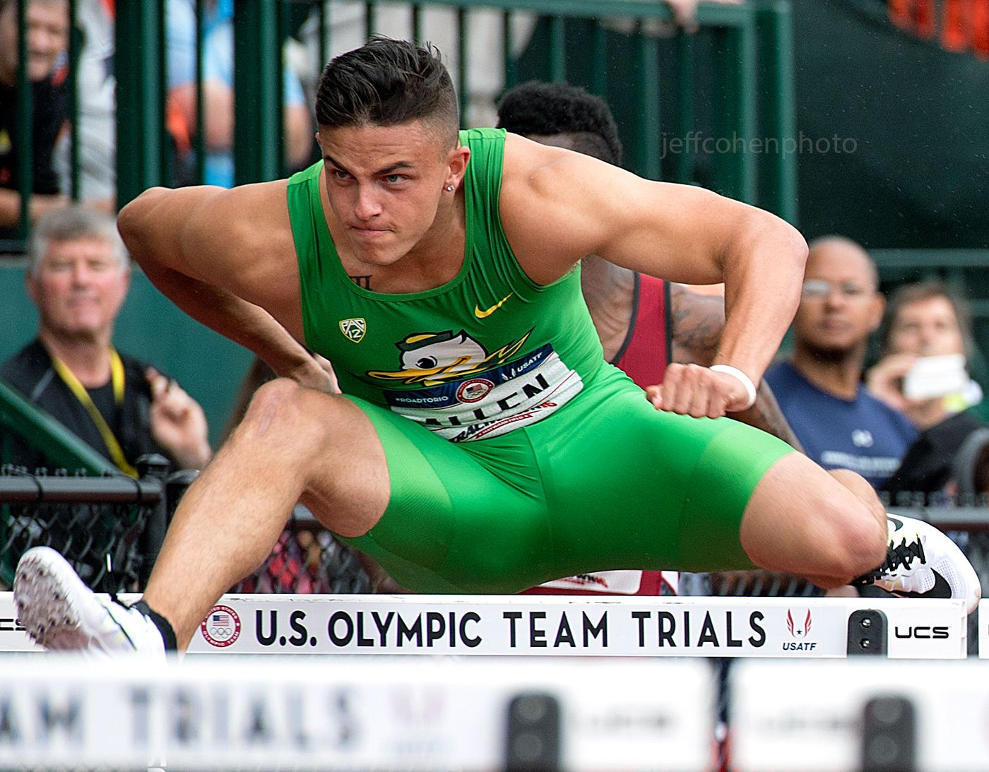 1r2016_oly_trials_day_7_devon_allen_110mh_jeff_cohen_photo_22073_web.jpg