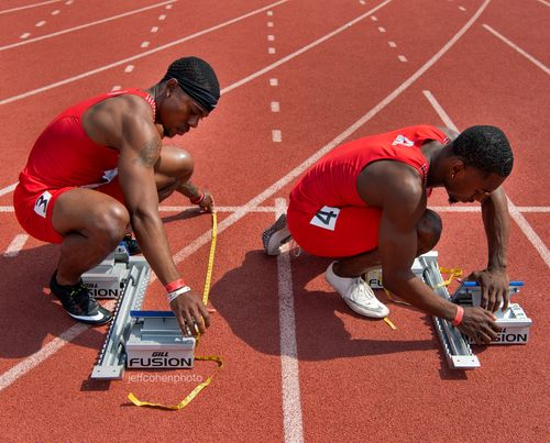 _2019-mt-sac-relays-4-20-hou-100m-blocks--jeff-cohen-photo_-545-web.jpg