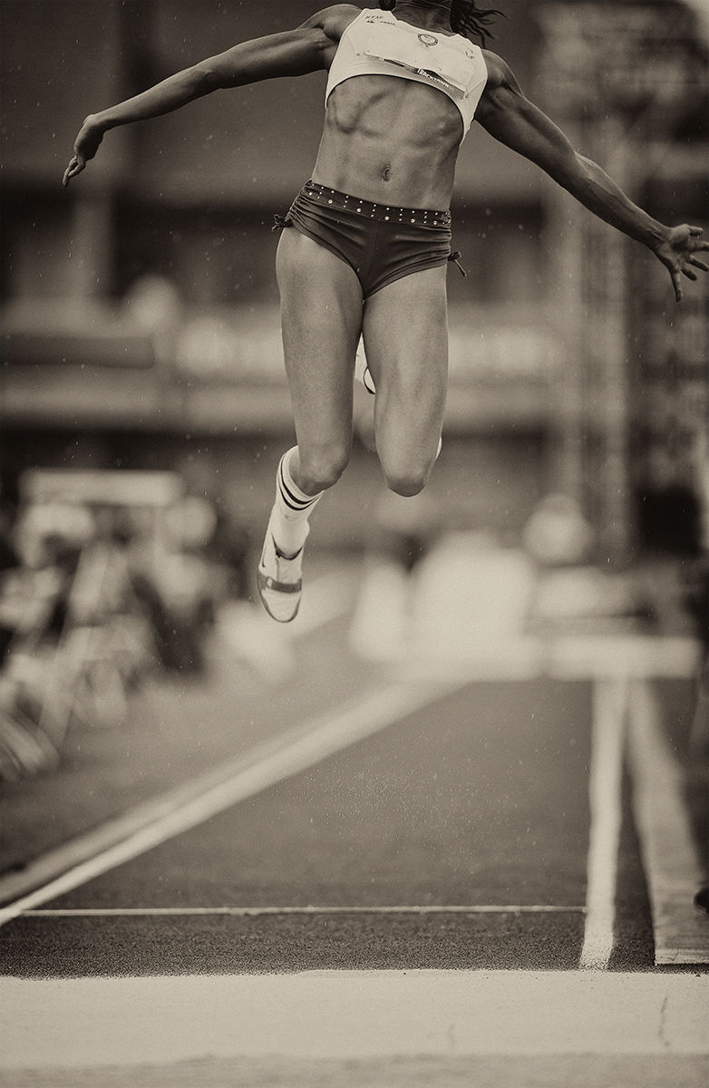 1ustrials2012_gravity_ljw_track_and_field_image_jeff_cohen_photo_lb.jpg