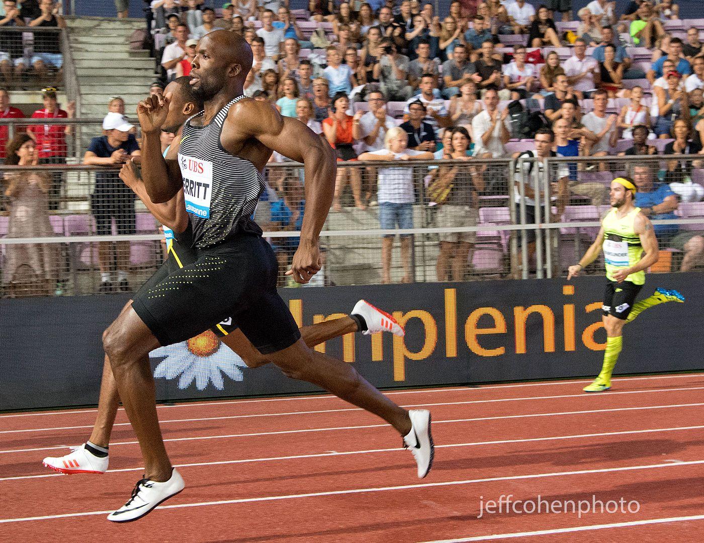 1r2016_athletissima_lausanne_l_merritt_200m_jeff_cohen_photo_180_web.jpg