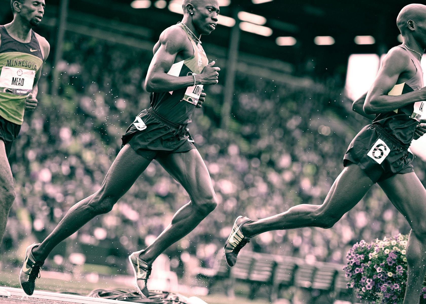 1ustrials2012_eugene_lopez_lomong_5000m_tracka_nd_field_image_jeff_cohen_photography_lb.jpg
