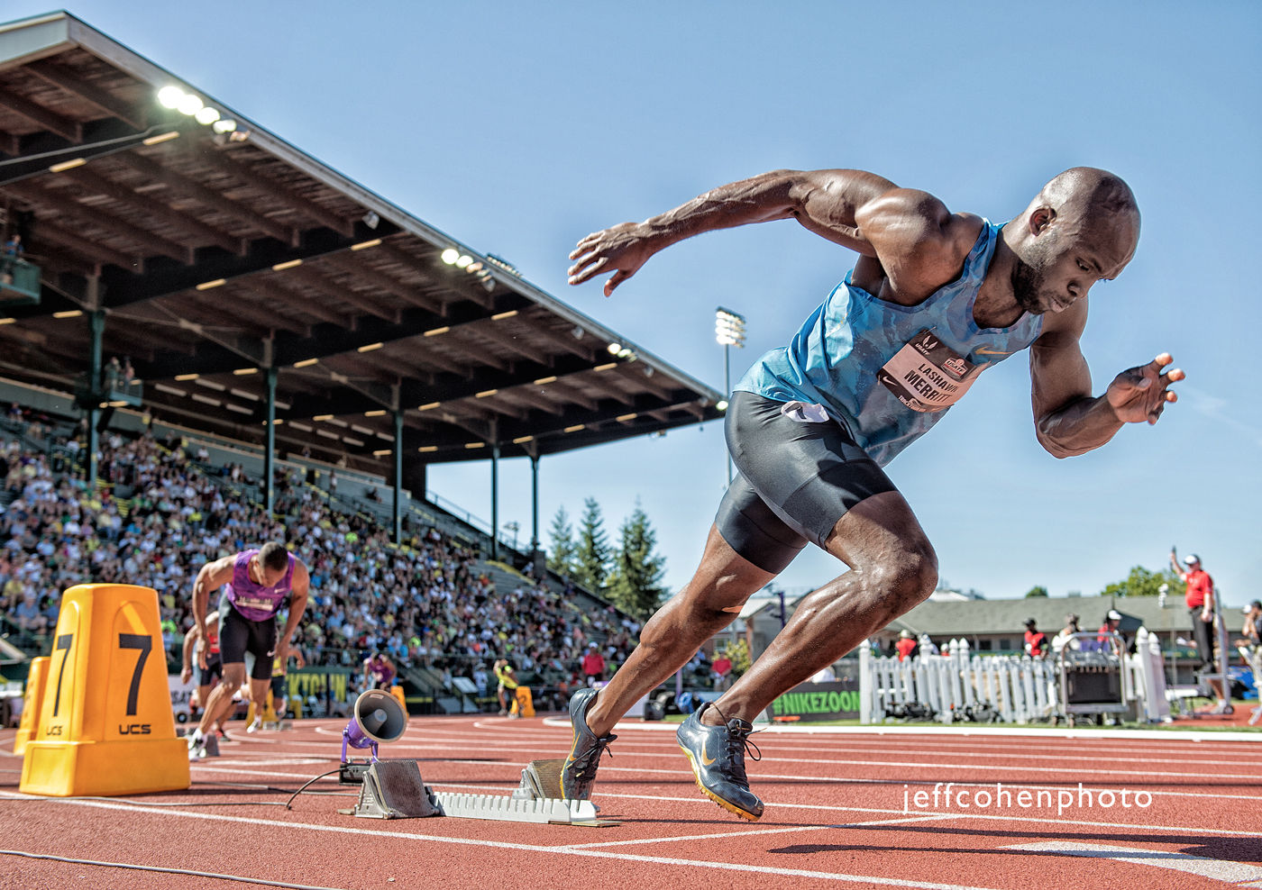 162_1usaoutdoorchamps_2015_merritt_400_heat_jeff_cohen_4317_web.jpg