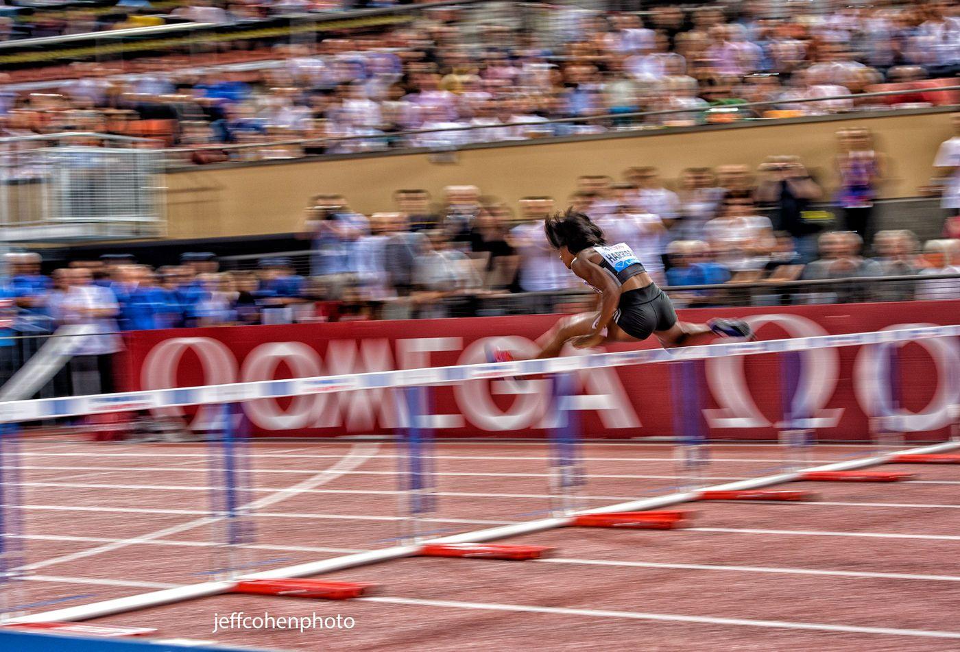 1r2016_athletissima_lausanne_k_harrison_100mh_jeff_cohen_photo_1340_web.jpg