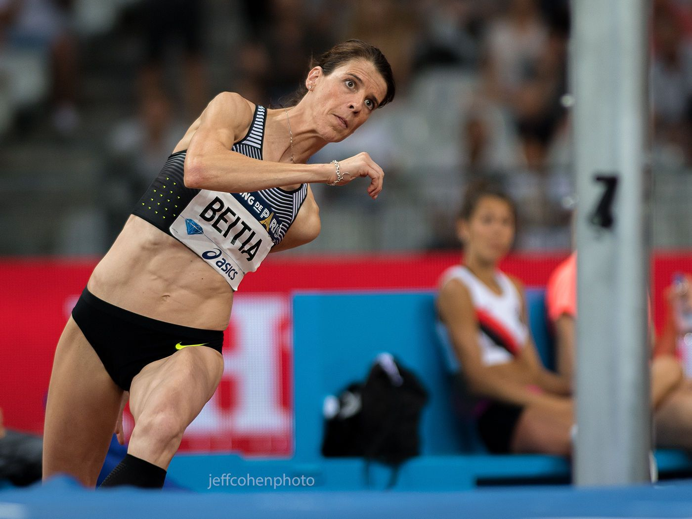 1r2016_meeting_de_paris_beitia_hjw_jeff_cohen_photo_924_web.jpg