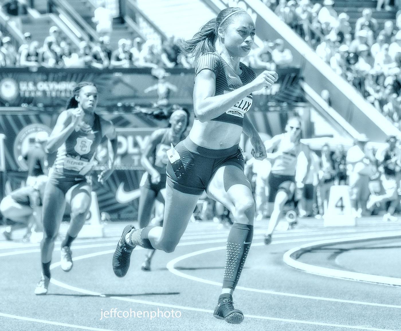 1r2016_oly_trials_day_2_allyson_felix_400_meters_jeff_cohen_photo_6905_web.jpg