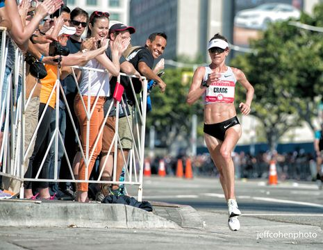 1r2016_us_trials_marathon_cragg__jeff_cohen_photo_2736_2_web.jpg