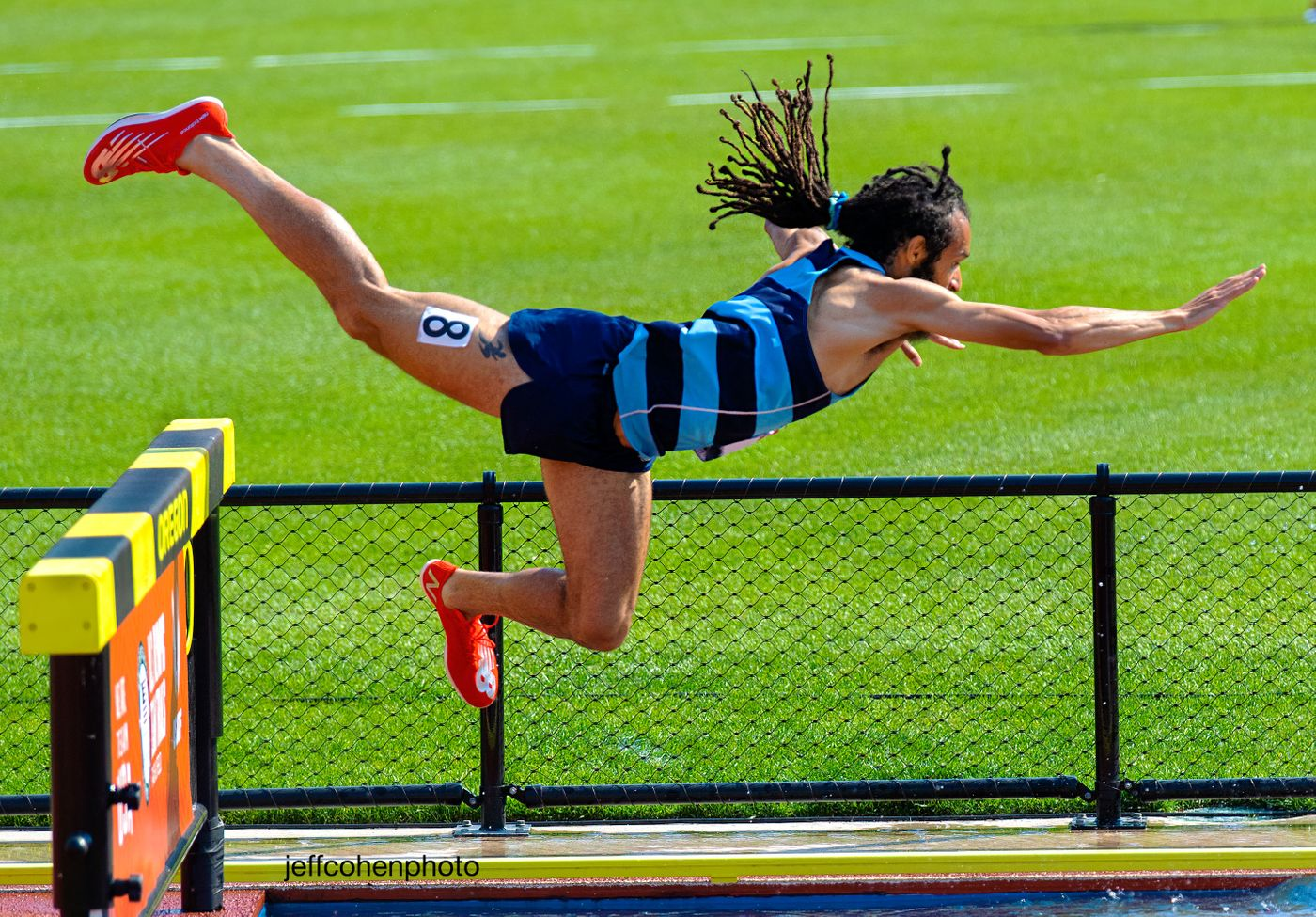 steeplem-fall-2021-US-Oly-Trials-day-4-998-jeff-cohen-photo--web.jpg
