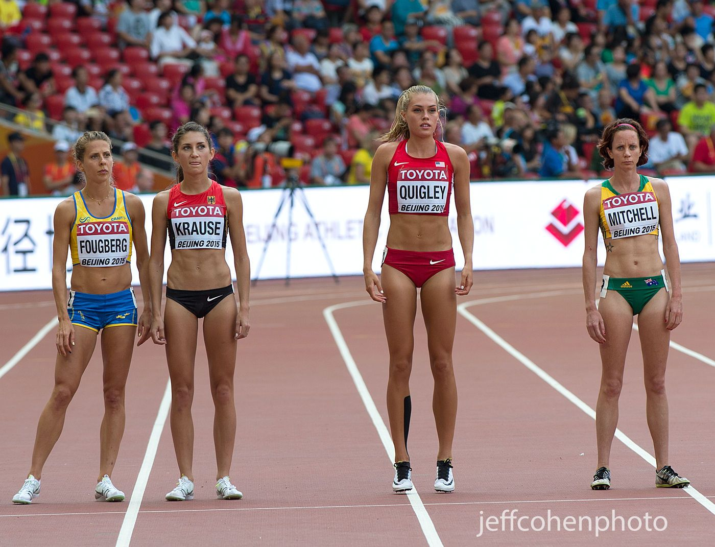 1beijing2015_day3_quigley_steeple_heat_jeff_cohen_photo_10610_web.jpg