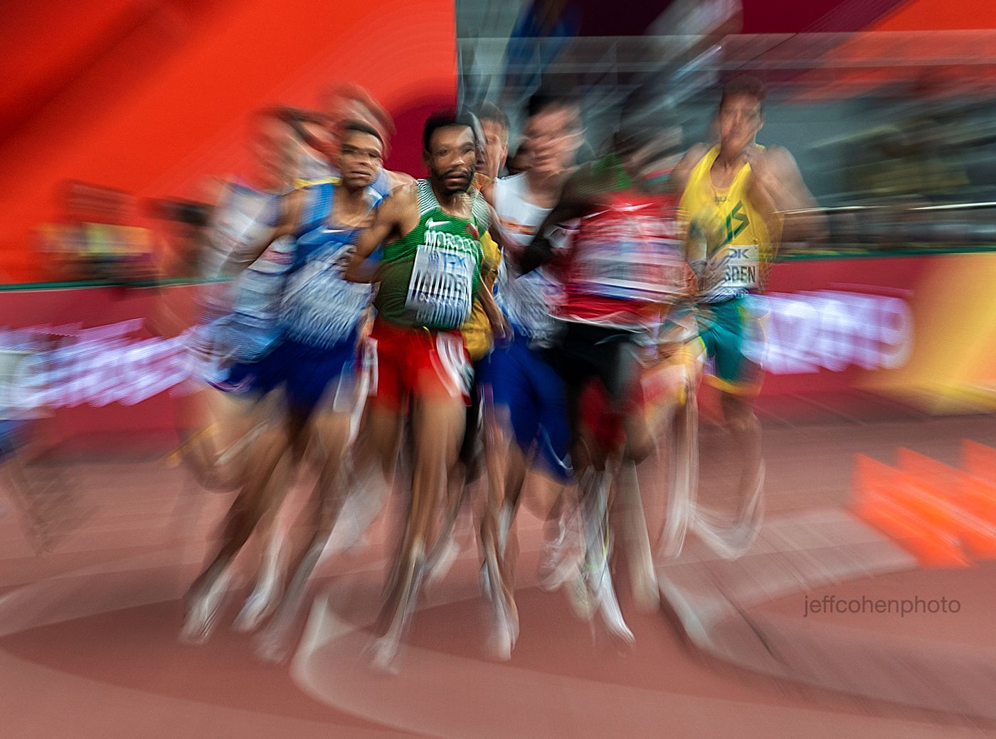 2019-DOHA-WC-day-8-1150-1500m-blur--jeff-cohen-photo--web.jpg
