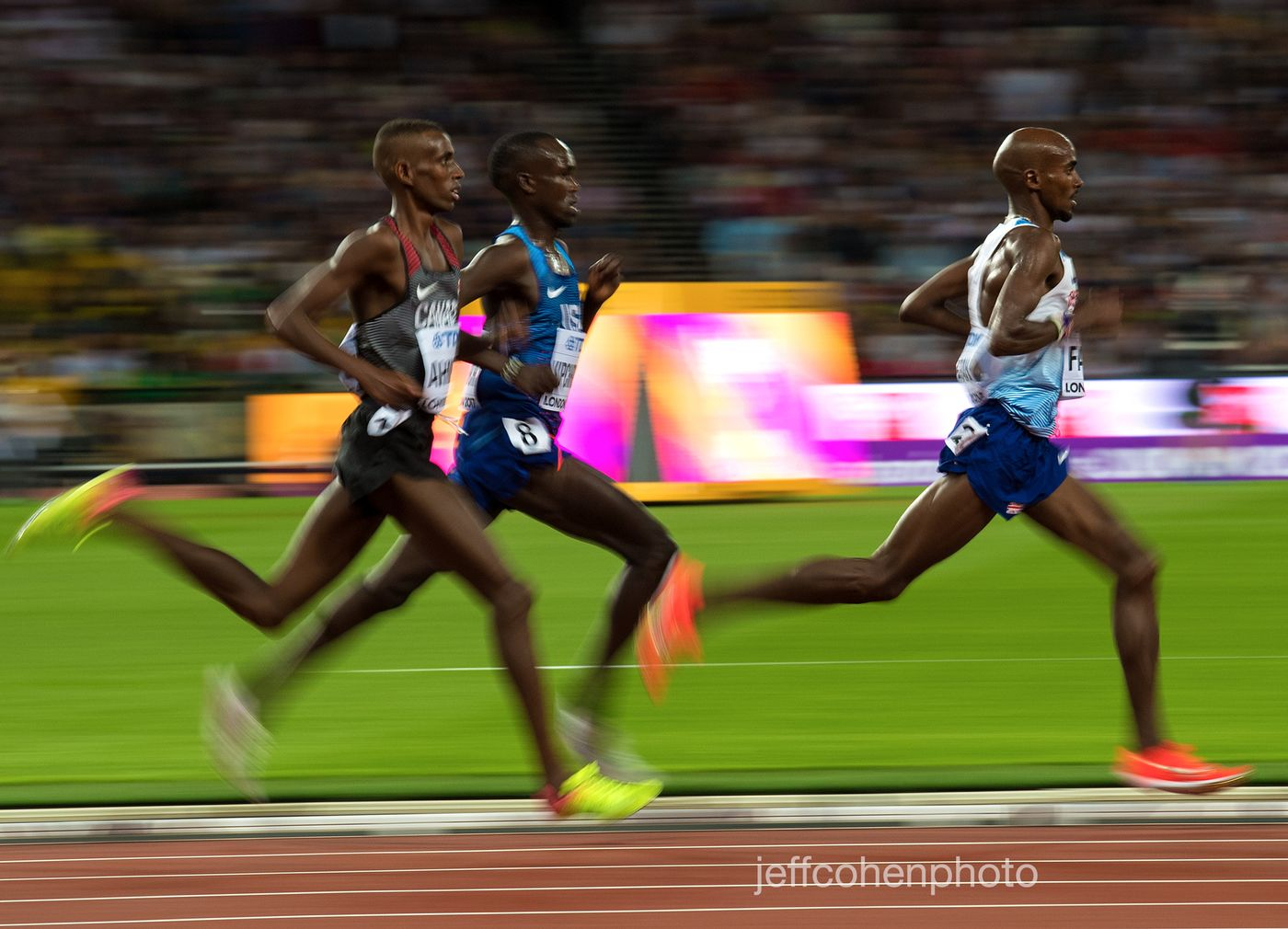 2017-IAAF-WC-London-day-1-farah-10k-jeff-cohen-photo--4128-web.jpg