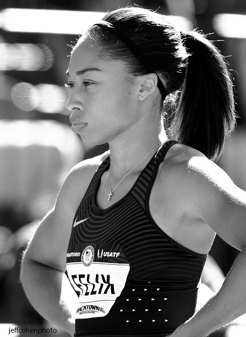 1r2016_oly_trials_day_3_allyson_felix_400m_bw_jeff_cohen_photo_10980_web.jpg