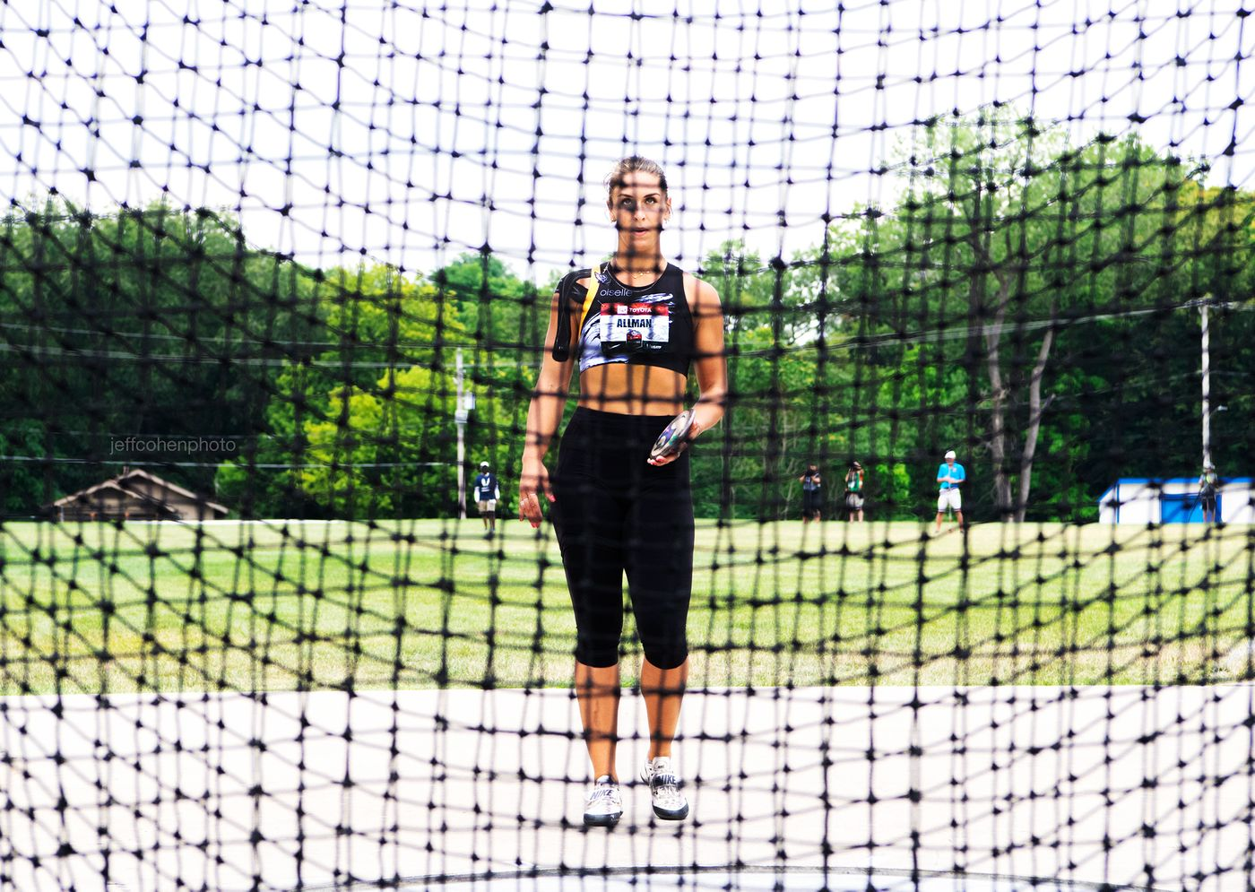 2019-USATF-Outdoor-Champs-day-4-allman-discus-w-5602---jeff-cohen-photo--web.jpg