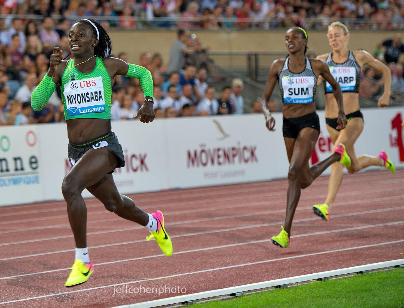 1r2016_athletissima_lausanne_niyonsaba_800mw_jeff_cohen_photo_1193_web.jpg