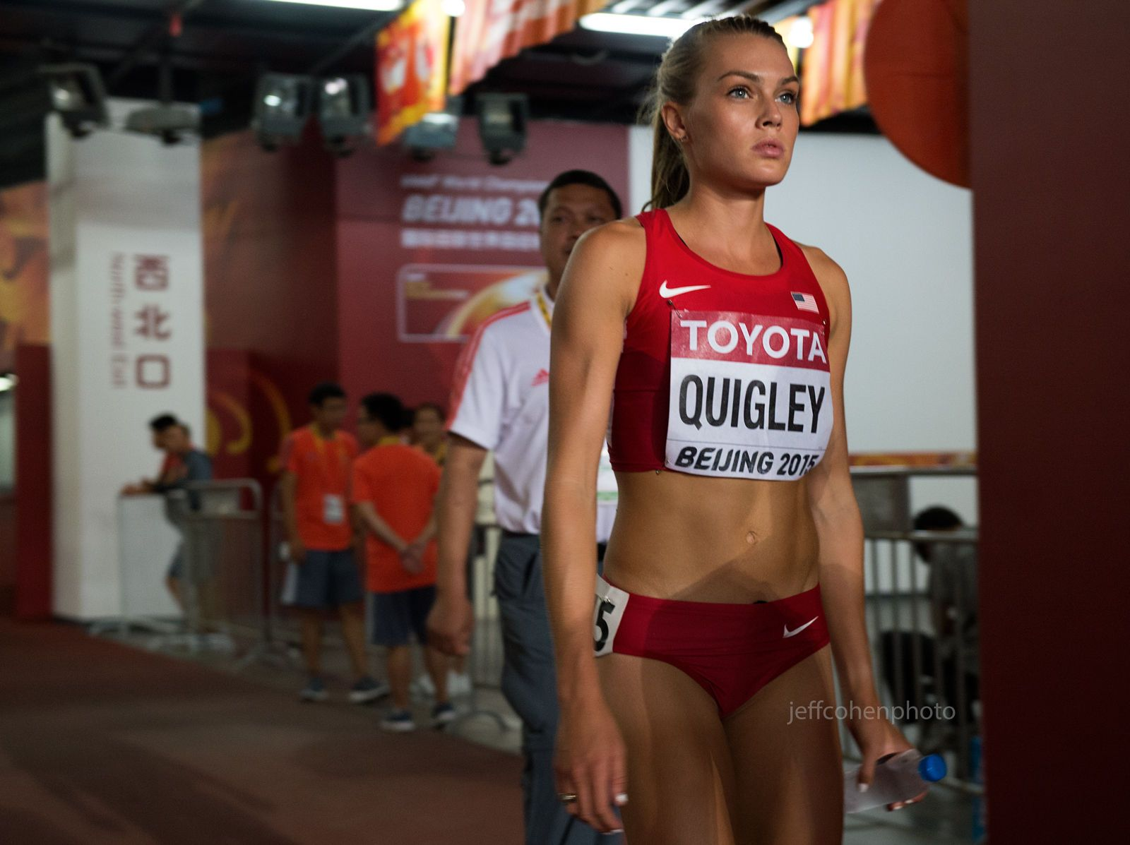 358_1beijing2015_night__5_coleen_quigley_steeple_jeff_cohen_photo_21802_web.jpg