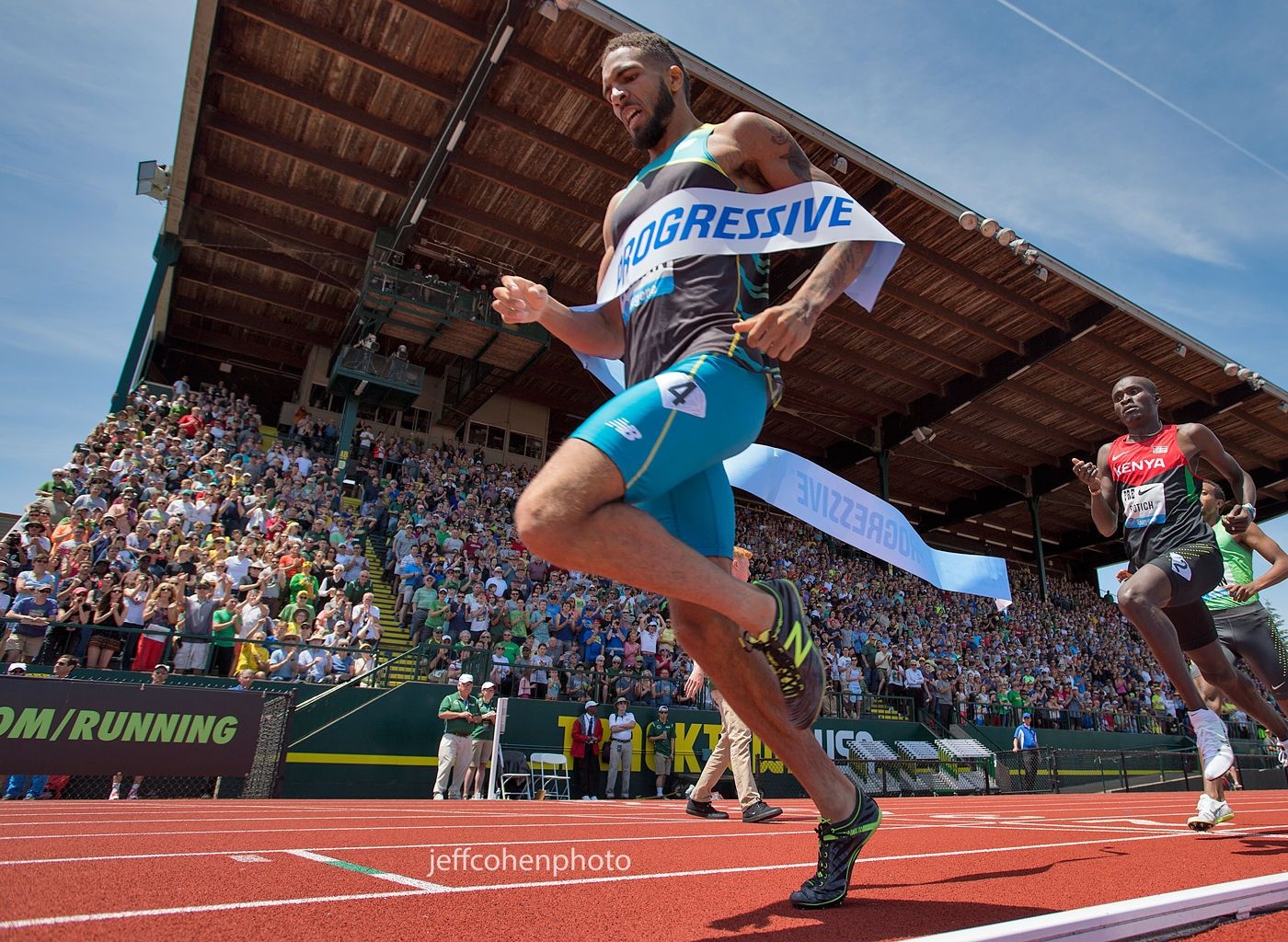 1pre_2016_day_berian_800m_jeff_cohen_photo_6747web.jpg