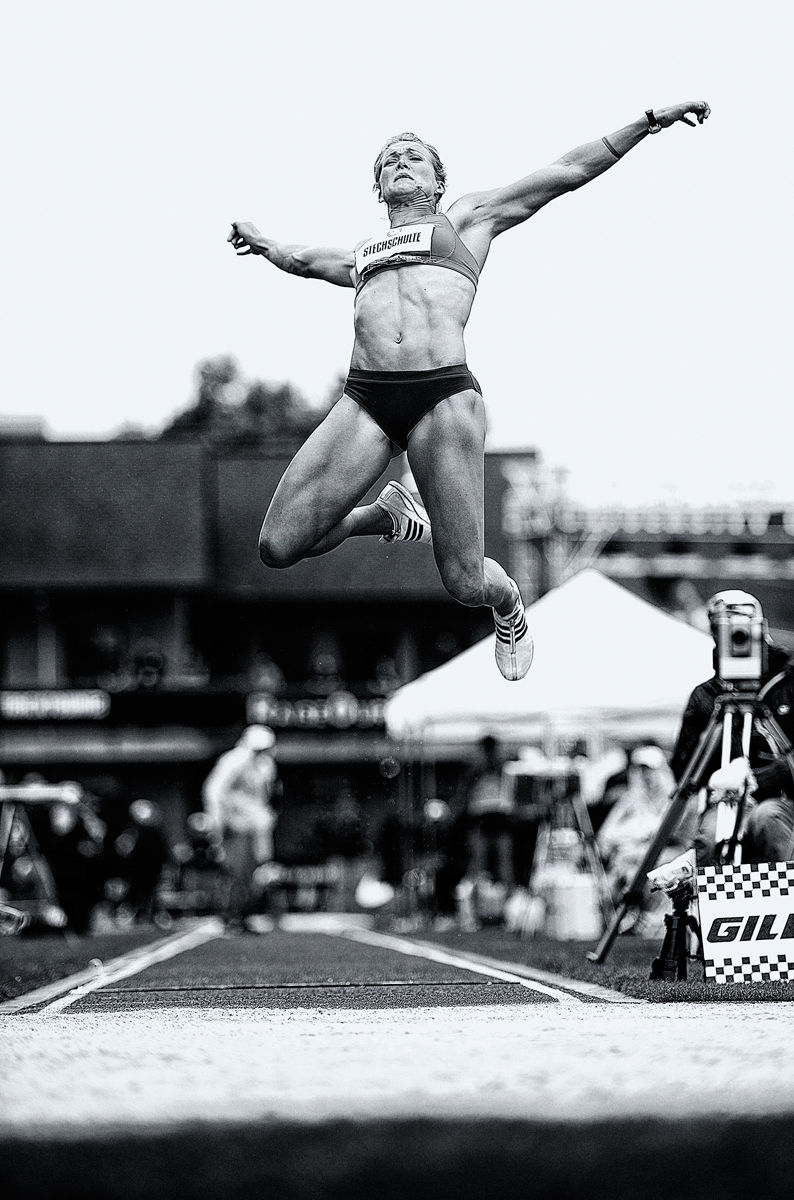 1ustrials_2012_ljw_track_and_field_image_jeff_cohen_photo_lb.jpg
