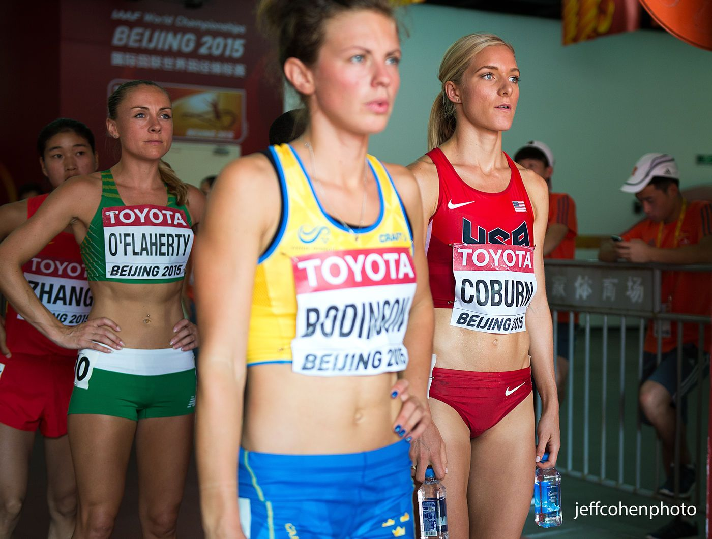 1beijing2015_day3_emma_coburn_steeple_tunnel_jeff_cohen_photo_9731_web.jpg