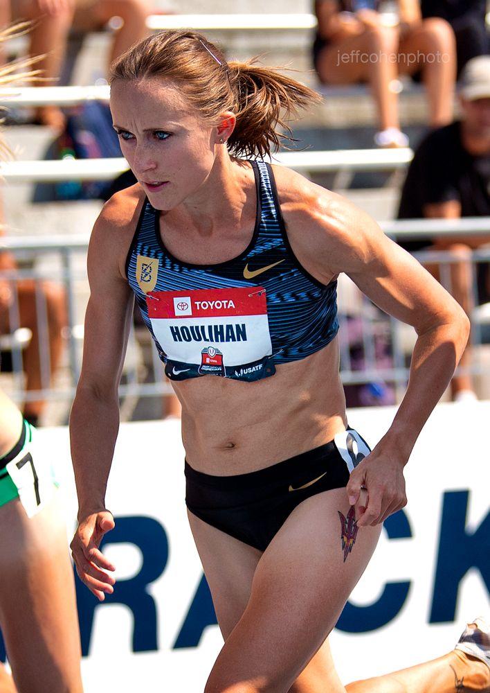 2019-USATF-Outdoor-Champs-day-3-houlihan-1500w--1371---jeff-cohen-photo--web.jpg