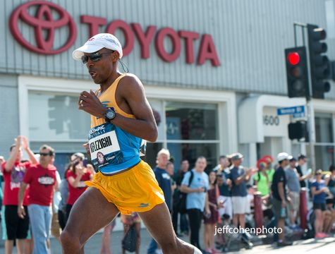 1r2016_us_trials_marathon_meb_jeff_cohen_photo_2447_web.jpg