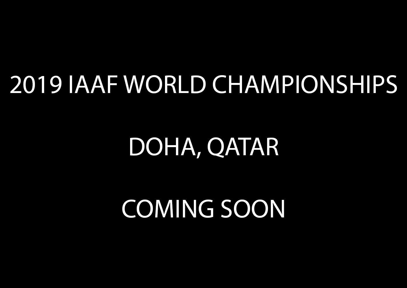 doha-comin-soon-.jpg