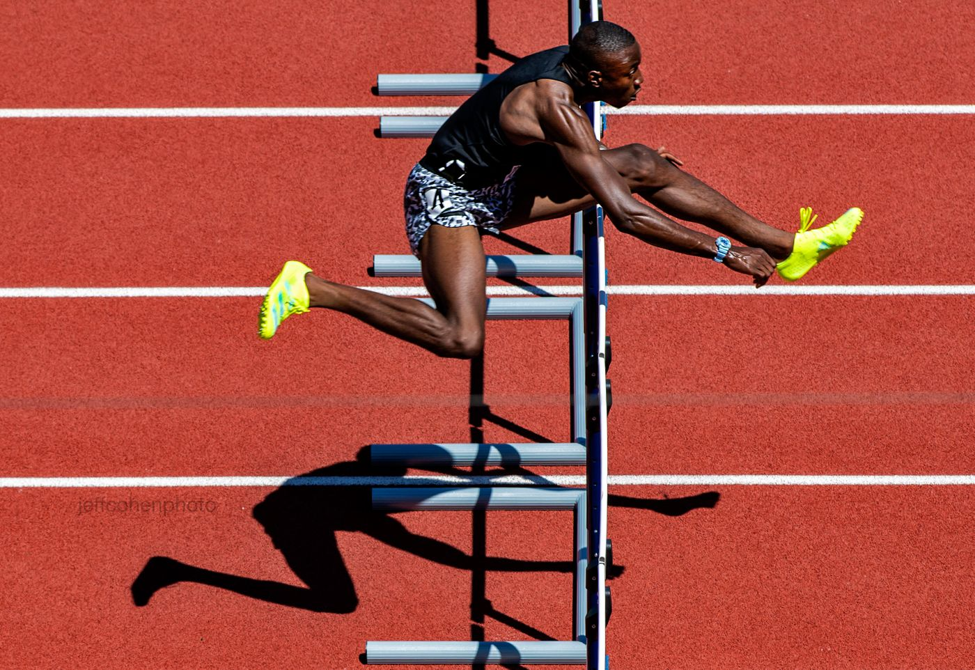 holloway-110h-2021-US-Oly-Trials--day-6-366-jeff-cohen-photo--web.jpg