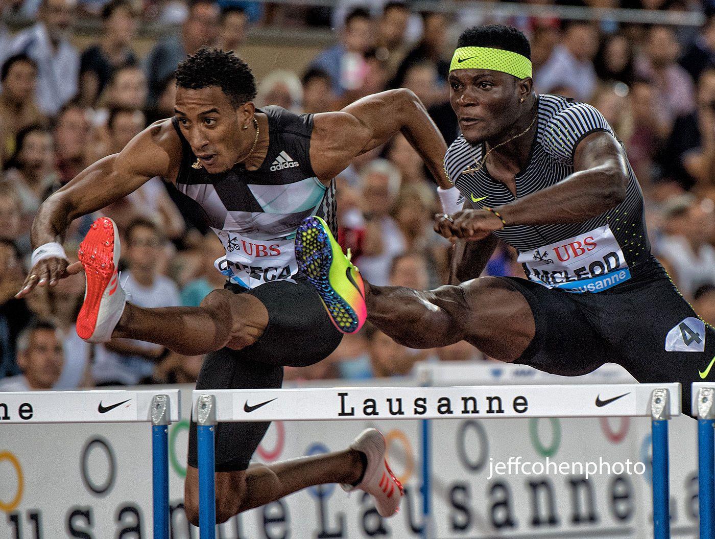 1r2016_athletissima_lausanne_ortega_mccleod_110mh_jeff_cohen_photo_2101_web.jpg
