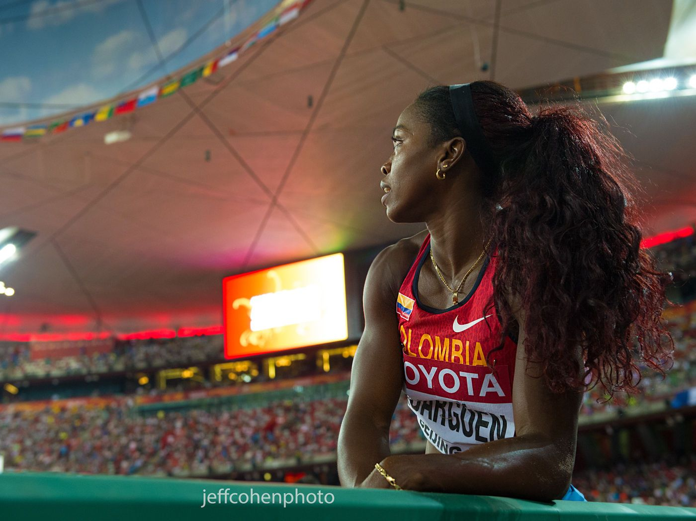 1beijing2015_day1_imbarguen_tj_jeff_cohen_photo_1198_recovered_web.jpg