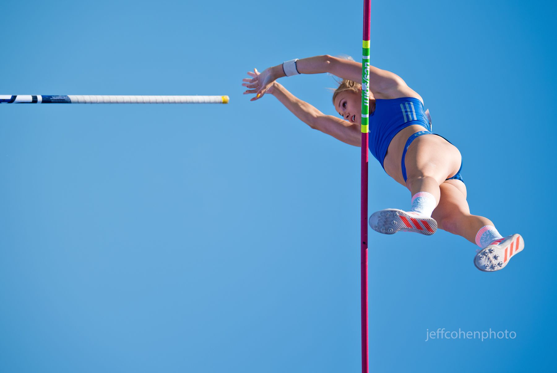 2017-usatf-outdoor-champs-day-4-nageotte-pvw-2--jeff-cohen-photo--1312-web.jpg
