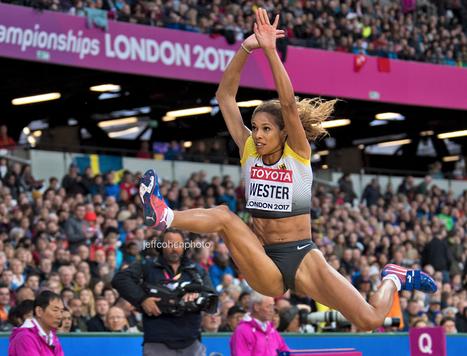 2017-IAAF-WC-London-night-6624-wester-ljw--jeff-cohen-photo--web.jpg