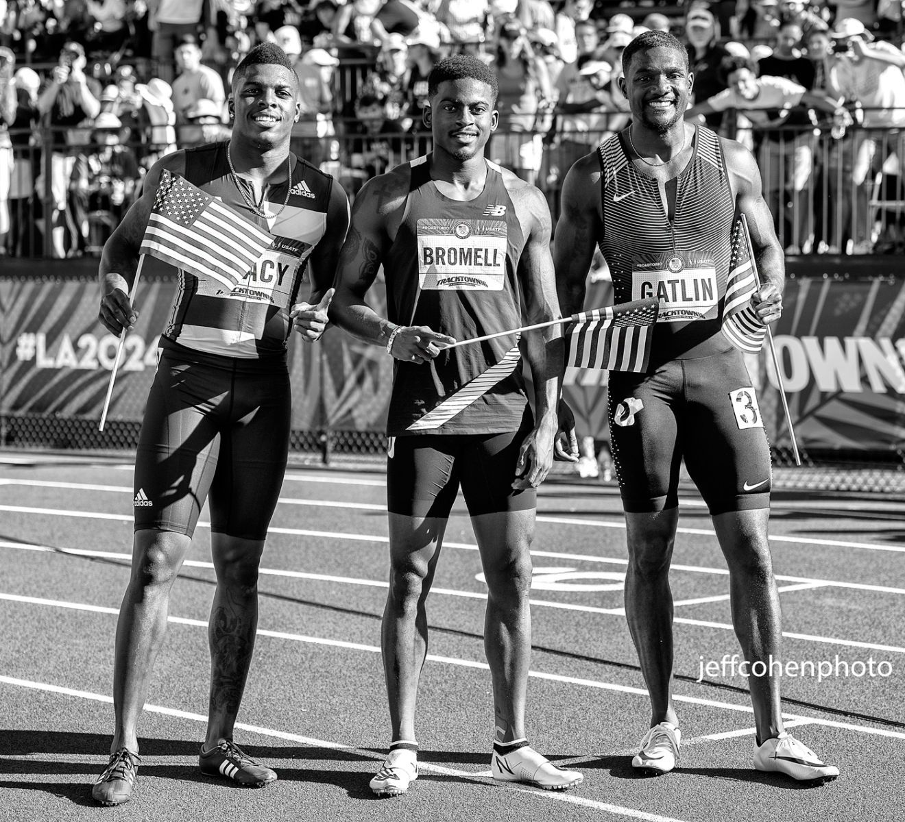 1r2016_oly_trials_day_3_100m_winners_jeff_cohen_photo_11565_web.jpg