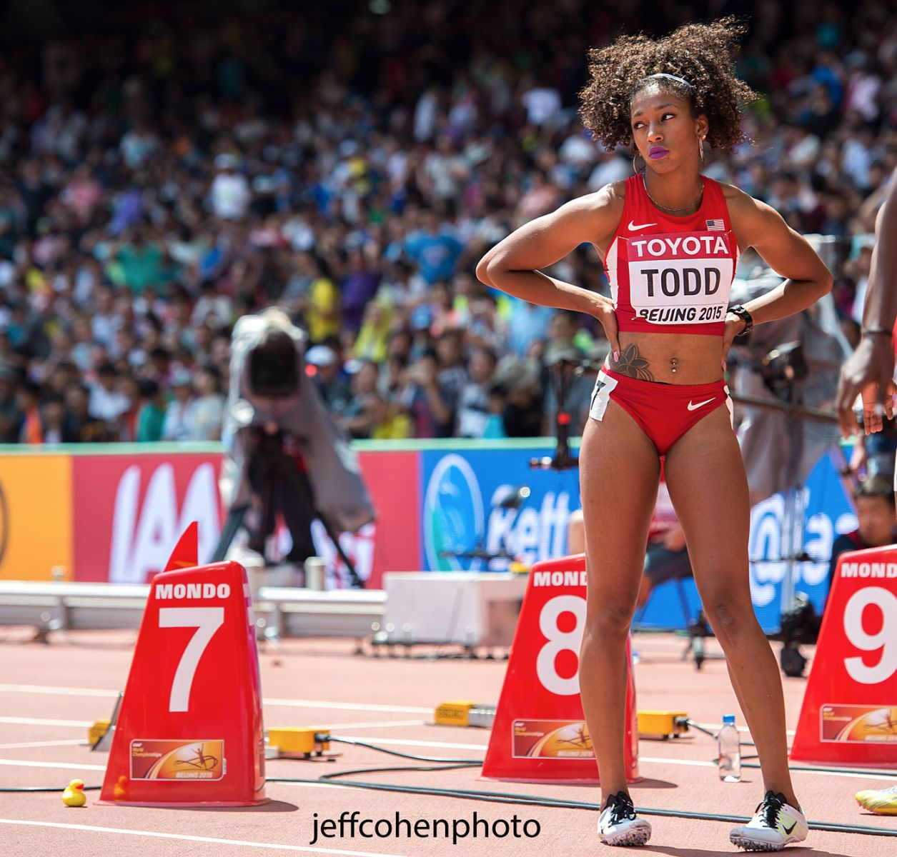 1beijing2015_day2_jasmine_todd_100mw_duckie_jeff_cohen_photo_6226_web.jpg