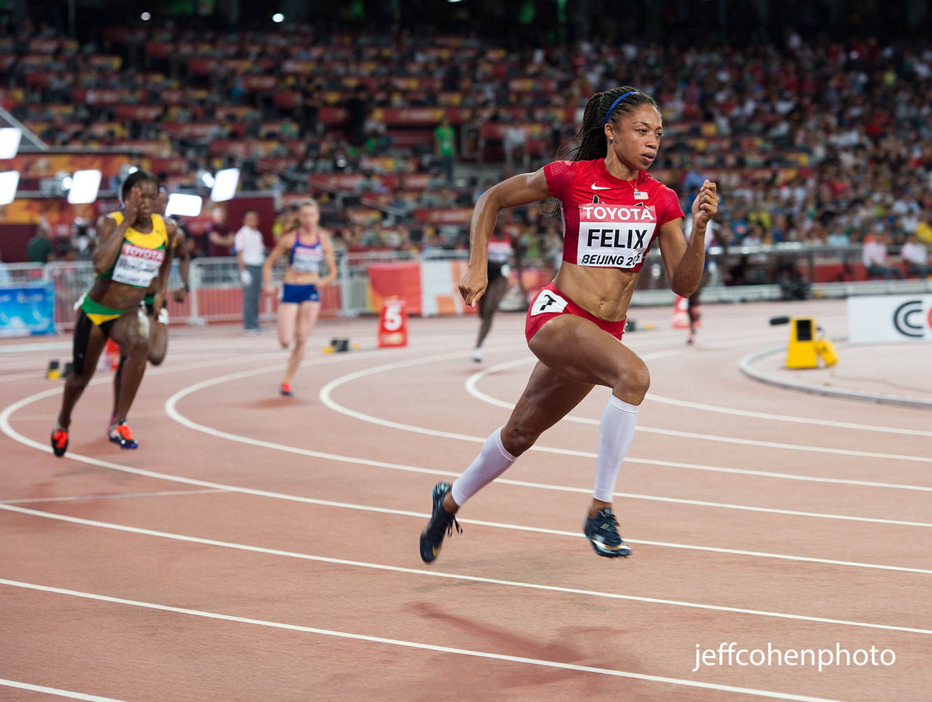 1beijing2015_night_4_felix_400m_semis_jeff_cohen_photo_16584_web.jpg