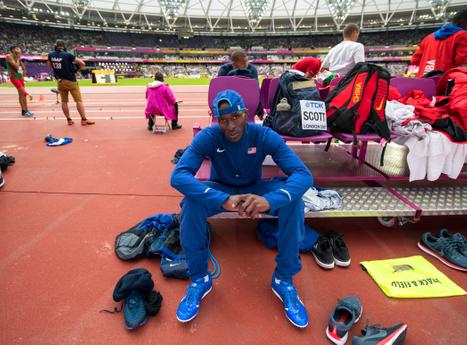 2017 IAAF WC London night 4 claye 2 4027 jeff cohen photo  .jpg