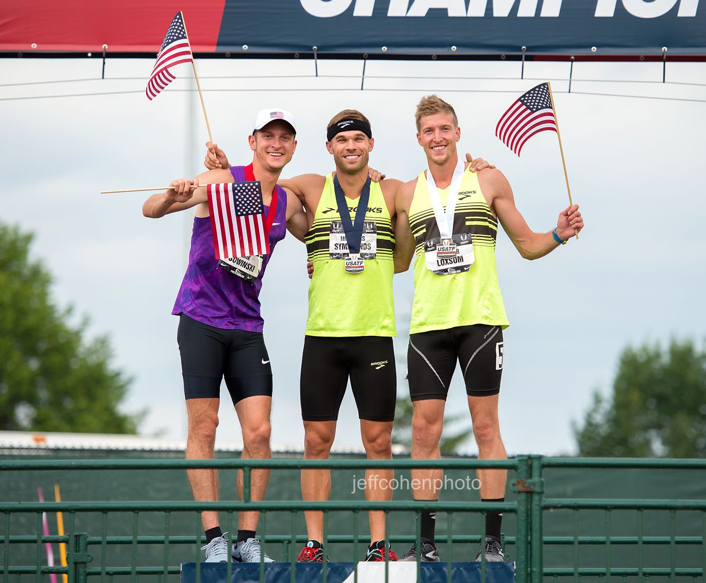 1r2015_usaoutdoors_800m_men_podiun_nick_symmonds__jeff_cohen_3393__web.jpg