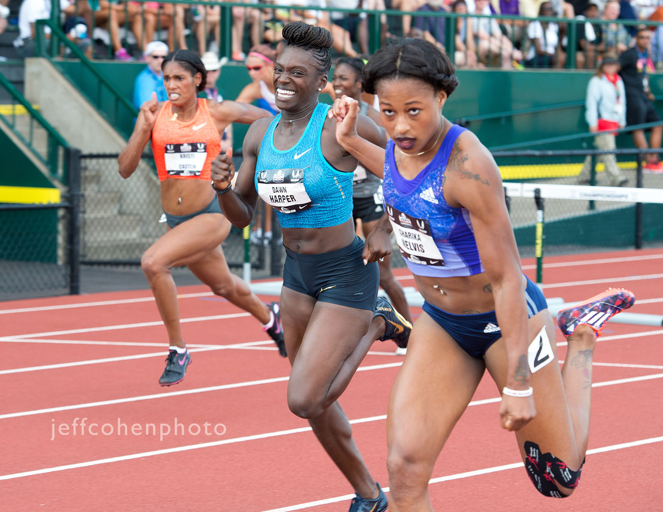 1r2015_usaoutdoors_dawn_100hw_jeff_cohen0424_web.jpg