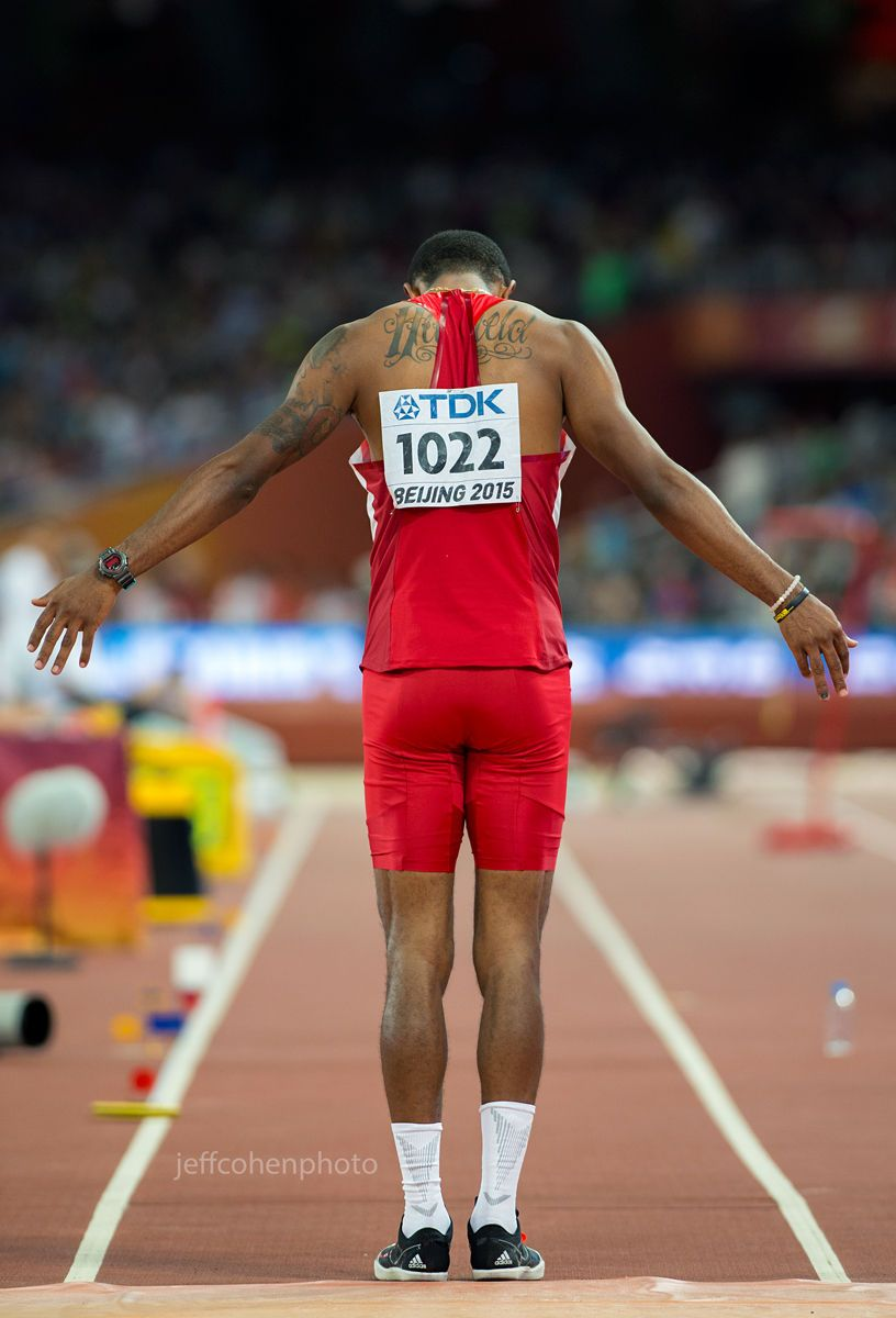 1beijing2015_night_4_hartfield_lj_jeff_cohen_photo_15937_web.jpg