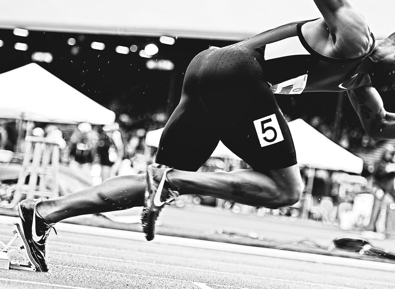 1ustrials2012_number5_track_and_field_image_jeff_cohen_photo_lb.jpg