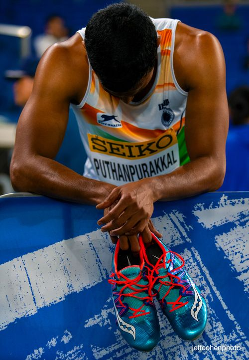 2019-yokohama-relays-day-1-1206-india-m-4x100-shoes--jeff-cohen-photo--web.jpg