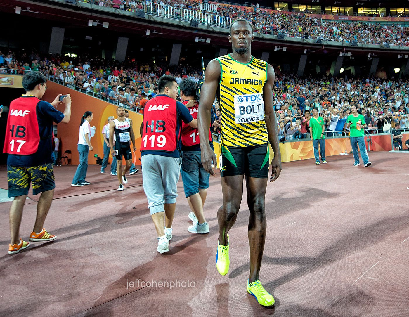1beijing2015_day2_bolt_100m_final_walk_jeff_cohen_photo_7165_web.jpg