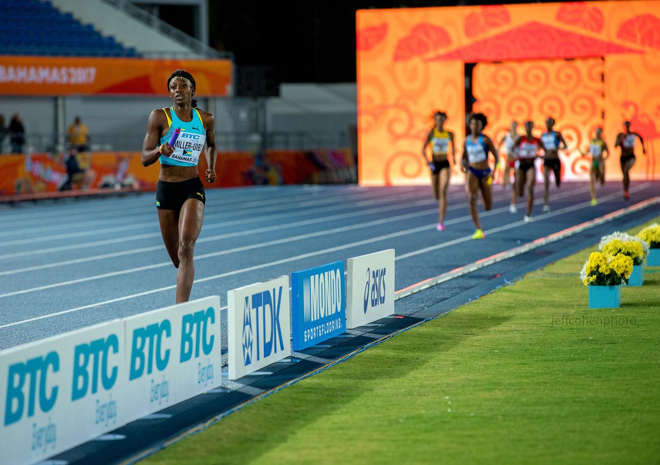 1r2017_bahamas_relays_day_2_shaunae_miller_uibo_4x400_mixed___jeff_cohen_photo__3760_web.jpg