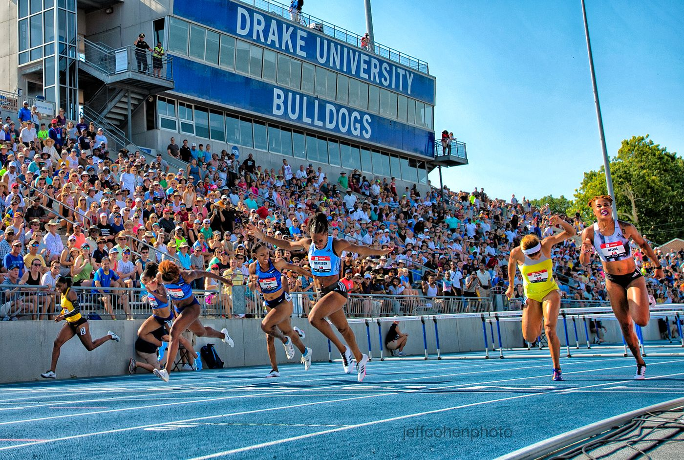 2019-USATF-Outdoor-Champs-day-3-100mh-w--4520---jeff-cohen-photo--web.jpg